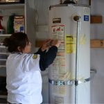 Water Heater Maintenance by Mike Counsil Plumbing