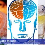 mens health month slider